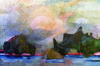 courtney reid Three Worlds oil 4x6ft.jpeg