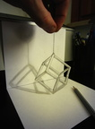 Anamorphic-Drawing-Alessandro-Diddi-3